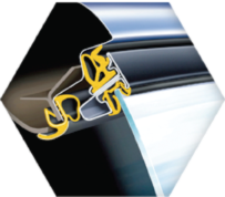 produit-illustration_chassis